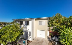 36/492-500 Elizabeth Street, Surry Hills NSW