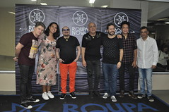"Maracanãzinho - 06/09/2018 • <a style=""font-size:0.8em;"" href=""http://www.flickr.com/photos/67159458@N06/29736311737/"" target=""_blank"">View on Flickr</a>"