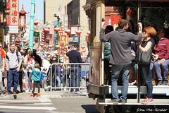 2018 SF Chinatown Autumn Moon Festival - 091518 - 27 (Stan-the-Rocker) Tags: stantherocker sony ilce sanfrancisco chinatown street northbeach autumnmoonfestival sel18135