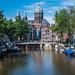 2018 - Amsterdam - St. Nicolaaskerk