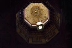2018-4712 (storvandre) Tags: morocco marocco africa trip storvandre marrakech historic history casbah ksar bahia kasbah palace mosaic art