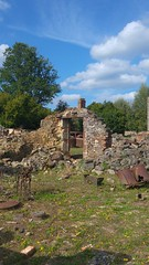 20180919_162620 (Webdiver Rotterdam) Tags: oradour sur glane france wo2 ww2 monument historic bloodbad 1061944