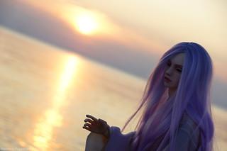 Morpheus_sunset10