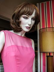 Mannequin (J Wells S) Tags: mannequin dummy plasticpeople displaydummy storedisplaymannequin columbus ohio
