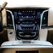 "2018-cadillac-escalade-review-dubai-uae-carbonoctane-25 • <a style=""font-size:0.8em;"" href=""https://www.flickr.com/photos/78941564@N03/30250181158/"" target=""_blank"">View on Flickr</a>"