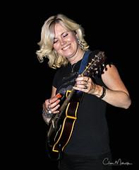 Antonia Burt (clive_metcalfe) Tags: antoniaburt mandolin christchurch thejoburtexperience music performer