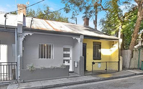 3 Ada St, Erskineville NSW 2043