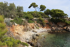 2018.08.18 Urlaub Mallorca (62) (klemenshorst) Tags: mallorca delfin meer urlaub hai palma cala ratjada es caregador capdepera