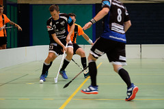 uhc-sursee_sursee-cup2018_sonntag-stadthalle_028