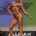 #83 Jessica Vaillancourt