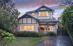 10 Iluka Avenue, Manly NSW