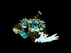 Shovel-Knight-Showdown-290818-042