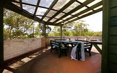 20/72 Booner Street, Hawks Nest NSW