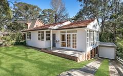 24 Cypress Street, Normanhurst NSW