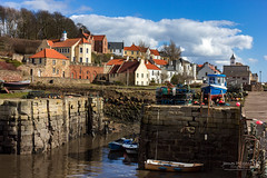 West Wemyss 01 April 2018 00075.jpg (JamesPDeans.co.uk) Tags: greatbritain harbour forthemanwhohaseverything landscape ships fishingindustry gb printsforsale lobsterpots northsea floats firthofforth buoy fishingboats sea transporttransportinfrastructure unitedkingdom boats fife scotland britain westwemyss shore wwwjamespdeanscouk coast europe boat landscapeforwalls jamespdeansphotography uk digitaldownloadsforlicence