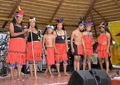 Indigenous Heritage Month 2018 #69 (*Amanda Richards) Tags: guyana georgetown dancers dance dancing dancer sophiaexhibitioncenter indigenous amerindian heritage indigenousheritagemonth 2018