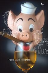 paologallo010646 (BXIJNGOHAZD6GRPENLFTO7OOQ5) Tags: paolo gallo vino enologia sigaro foto fotografo vini udine carnevale bicchiere