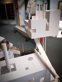 exhibition-gone-fishing-institut-for-x-design-architecture-art-rené-thorup-kristensen-tembo-20180902-23