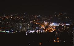 sochi-night-exkursiya-canon-9993