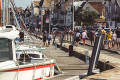 13072018-_W9A1275 (@pixsqy) Tags: bretagne bretagnesud brittany family france travel vacances lecroisic paysdelaloire fr