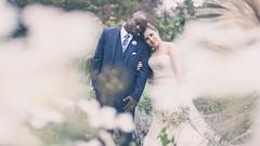 Now you do (Bardia Photography) Tags: wedding couple romance love photography artistic nikon bardiaphotography canada woman bride