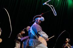 20180906-Dubai_Madinat_Theatre-56 (The Culture Factory SE:UM) Tags: dubai jumeirah 두바이 공연 performance music photos