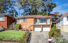 6 Elvidge Crescent, Kotara South NSW