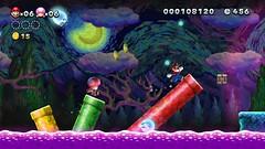 New-Super-Mario-Bros-U-Deluxe-140918-016
