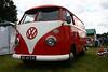 "BE-41-54 Volkswagen Transporter bestelwagen 1966 • <a style=""font-size:0.8em;"" href=""http://www.flickr.com/photos/33170035@N02/30801682248/"" target=""_blank"">View on Flickr</a>"