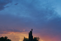 2018-09-02 18-52-14_002a_Sun 24-40mm f3.5 (wNG555) Tags: 2018 arizona phoenix monsoon storm clouds sunwidezoom2440mmf35 fav25