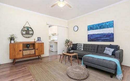 4/285 Maroubra Rd, Maroubra NSW 2035