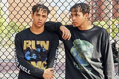 DSC06470 (GVG STORE) Tags: bravado gnr beatles rollinstones crewneck hoodie coordination menswear casual streetwear gvg gvgstore gvgshop