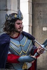 _5815437 DragonCon Sun 9-2-18 (dsamsky) Tags: 922018 atlantaga cosplay cosplayer costumes dragoncon dragoncon2018 hiltonatlanta marriott sunday