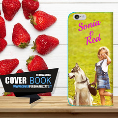 #WFSOCIALPOST Cover book (Comelovuoitu) Tags: cover white background wood strawberry table ripe red wooden left fruit food rustic bright group copy fresh healthy organic space top view above eating homegrown raw texture overhead row heap pile abstract border frame lined pattern up nature bowl leaf seed plant weathered nobody plate square sweet juicy