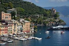 08-2018 09 06 Portofino-19 (bimbodefrance) Tags: italie ligurie potofino