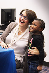 photo 11 (irvingpublic) Tags: east author carmen agra deedy caché texas reads hispanic heritage month diversity children childrens music branch library irvingpubliclibrary