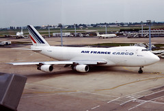 af cargo 747f (Martyn Cartledge / www.aspphotography.net) Tags: 747f aerodrome aeroplane air airfrance aircraft airline airliner airplane airport aspphotography aviation boeing cargo cartledge civilairline civilairliner fgcbg flight fly flying freight freightdog freighter jet martyn plane runway transport wwwaspphotographynet uk asp photography