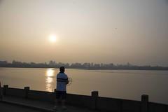 dsc_1244 (gaojie'sPhoto) Tags: hang zhou hangzhou westlake west lake