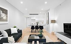501/23 Pelican Street, Surry Hills NSW