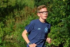 IMG_7547 (Adam.Eales91) Tags: parkrunuk parkrun marketharborough harborough harboroughdistrict leicestershire wellandpark runner runners