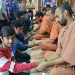 20180826 - Rakshabandhan Celebration (HYH) (20)