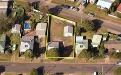 84 Brown Street, West Wallsend NSW