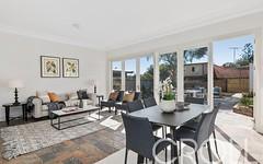 36A Lord Street, North Sydney NSW