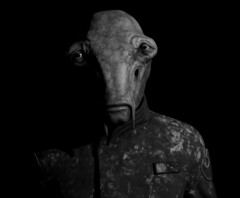 Abednedo Portrait (Nocha_Productions) Tags: abednedo alien race portrait blackandwhite eastarwars eadice dice starwars starwarsbattlefront starwarsbattlefront2 battlefront battlefront2 art screenshot screenshots cinematography consoles videogames gaming gamingscreenshot games game gallery gamingart gamingpicture galaxy galaxyfarfaraway pics pic pc picture photography photo productions nochaproductions nocha playstation ps4 playstation4 ps4pro xboxone xbox xboxonex microsoftwindows microsoft windows origin star wars ea