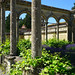 The Old Orangery at Witley Court