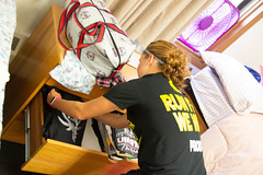 Move In Day 2018-18
