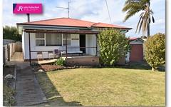 5 Hay Street, Bermagui NSW