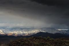 IMG_2650 (wNG555) Tags: 2012 arizona phoenix apachetrail superstitionwilderness tontonationalforest snow storm clouds canoneos400drebelxti canonef70200mmf4lisusm