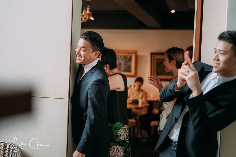 納美花園婚禮_0044