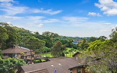 32/79 Cabbage Tree Road, Bayview NSW